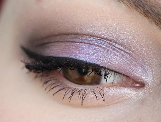 sephora eye