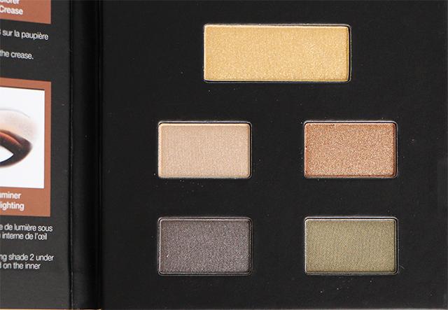 sephora palette 82