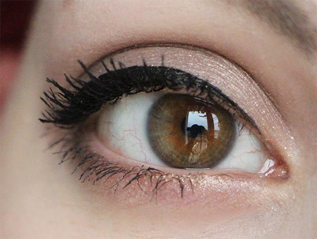bourjois eyelash