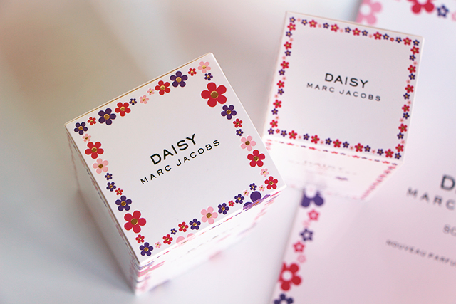 daisy marc jacobs sorbet91