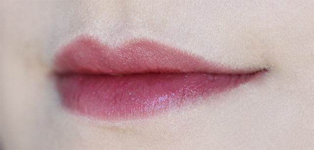 elizabeth arden lips2