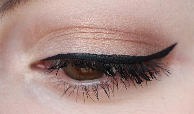 eye paulandjoe91
