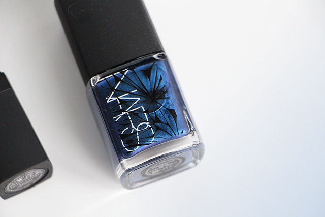nars polish