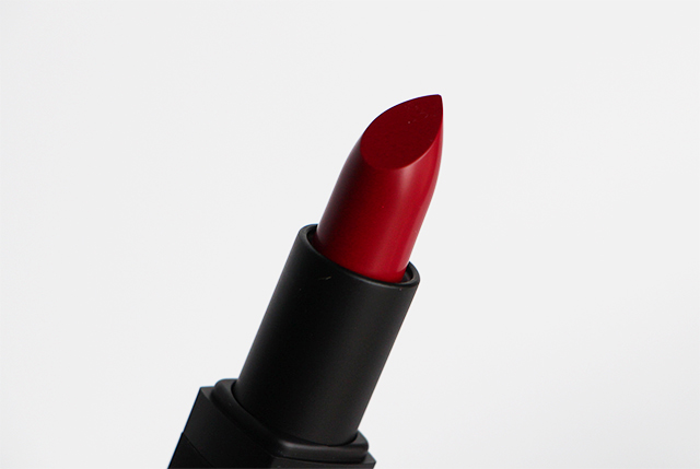 nars rouge