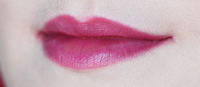 gb lips