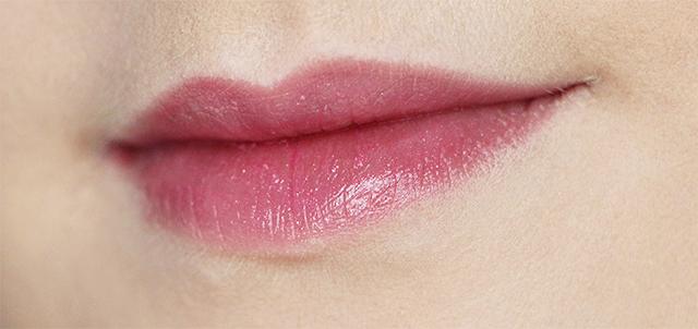 lips chanel