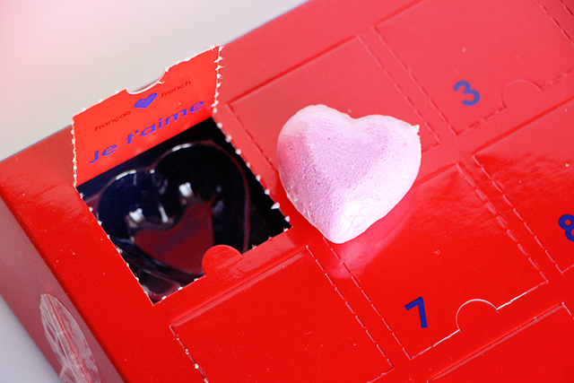 sepho st valentin1