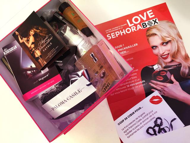 sephora box3