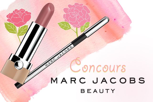 concours marc Jacobs12