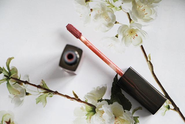 lipstick embout laura mercier