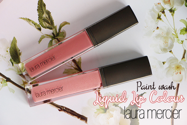 paint wash liquid lip colour laura mercier