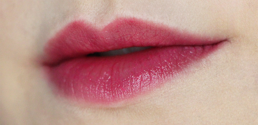 coureges lips