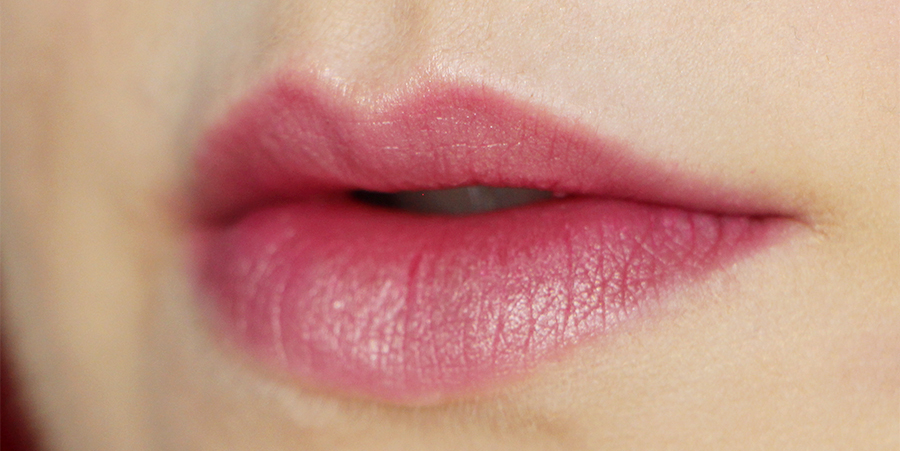 couregges lips2shine