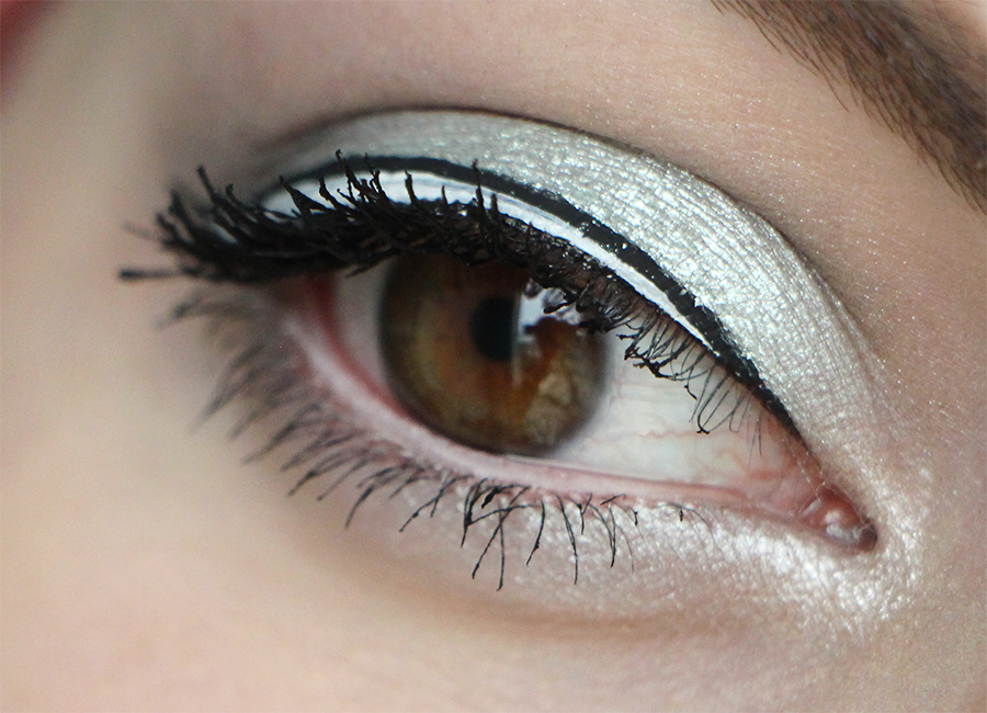 courreges eye2