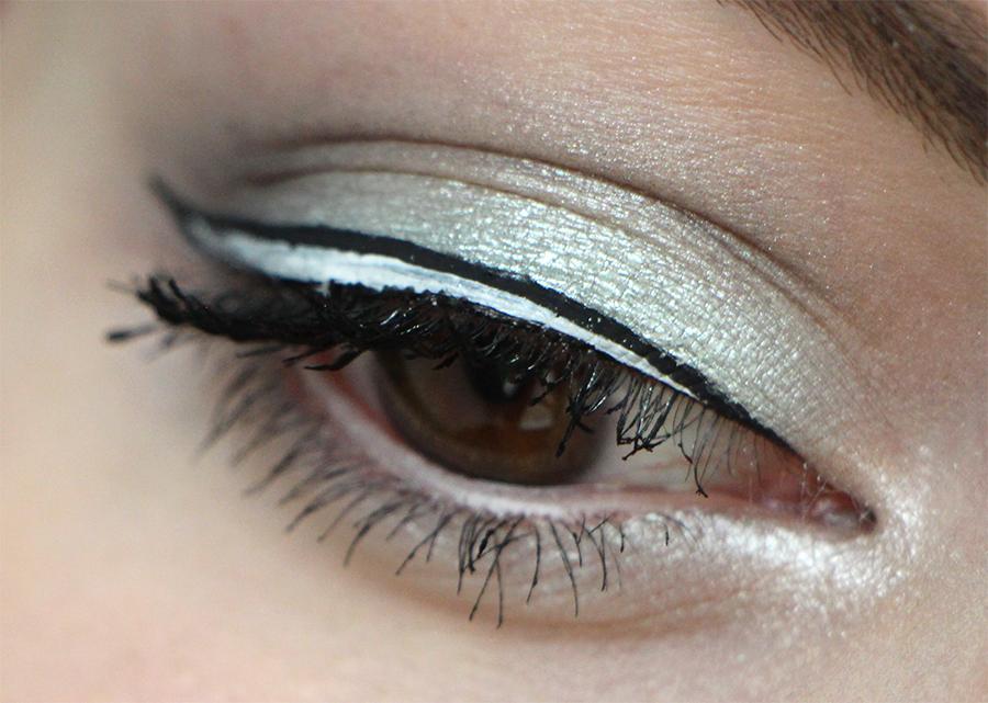 courreges eye5