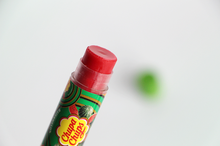lipsmacker chupa9