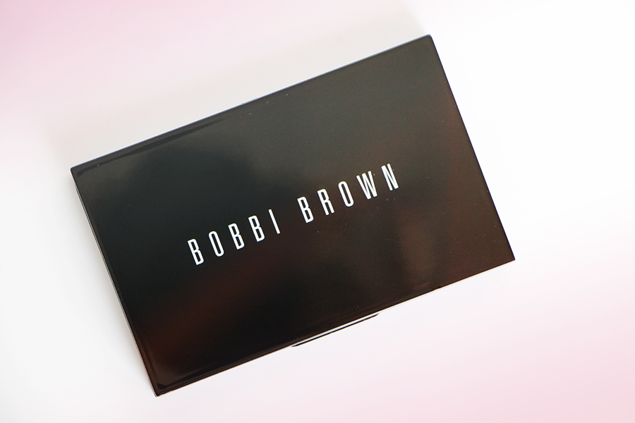 pack berry cheek palette bobbi brown