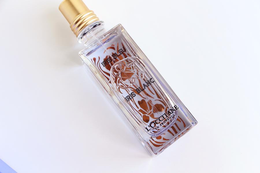 iris parfum loccitane1