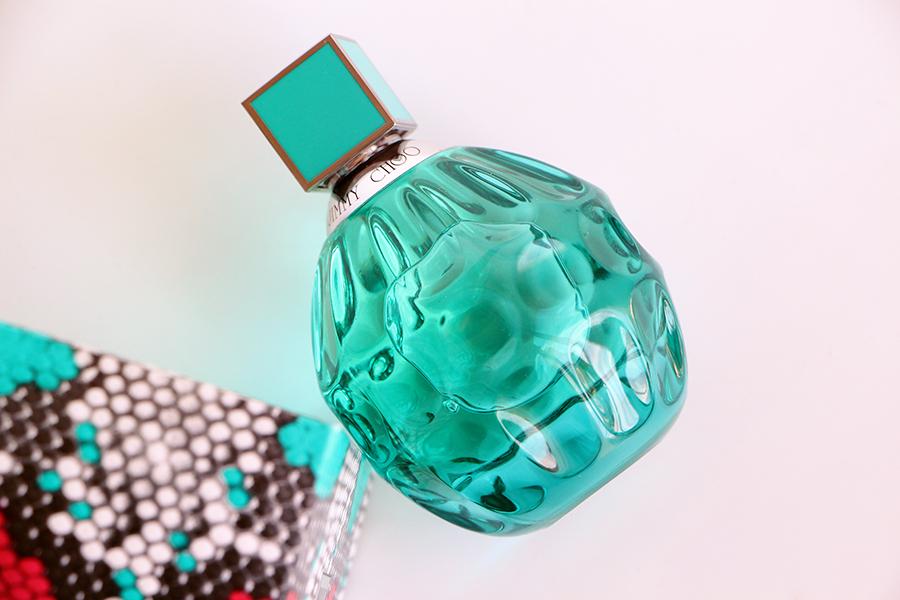 jimmy choo perfume17