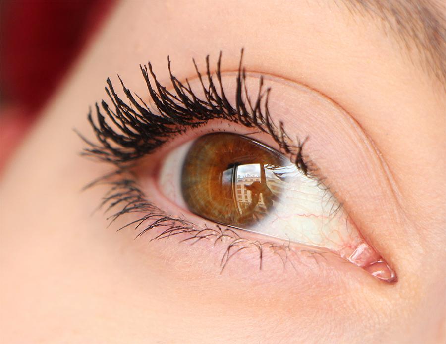 lancome zoom eye1