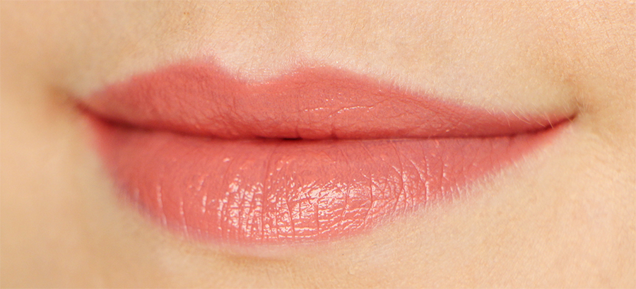 laura mercier pink grapefruit