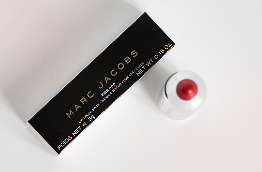 marc jacobs 83