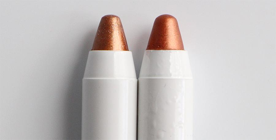 nyx bronze1