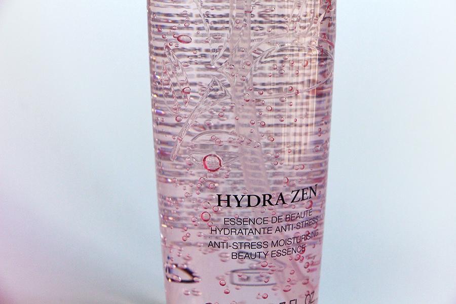 hydra zen zoom lancome1