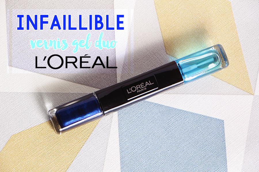 loreal 2