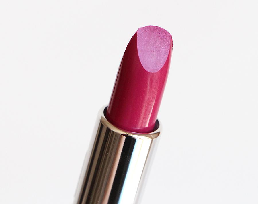 mavala lipstick 2