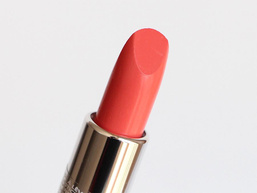 mavala lipstick 6