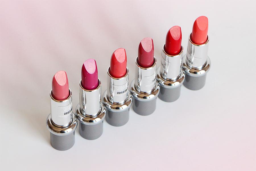 mavala selec lipsticks1