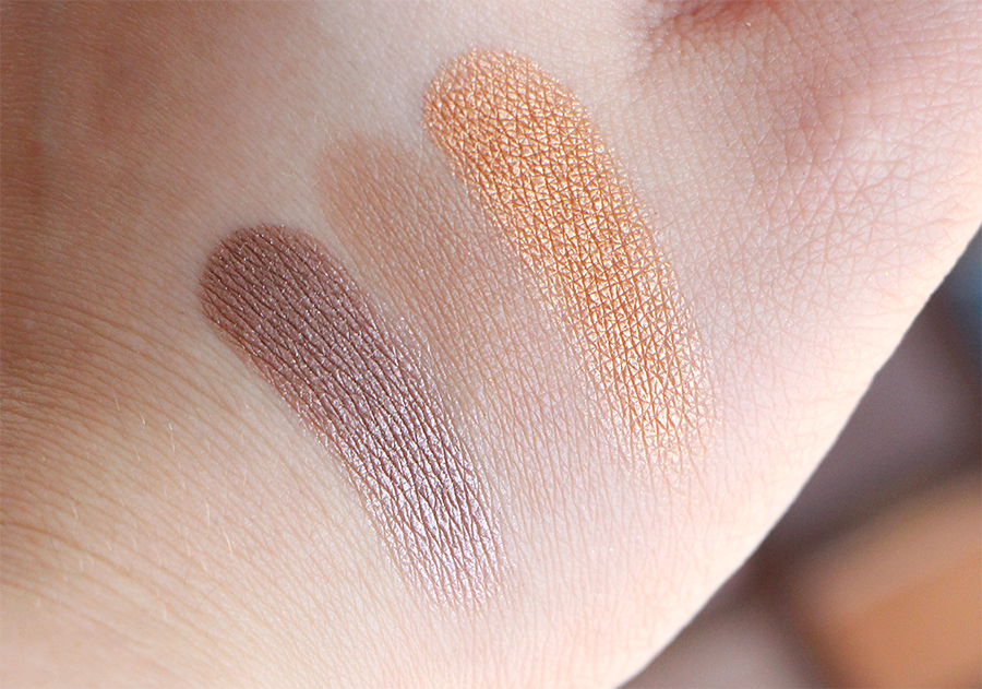 too faced swatch1