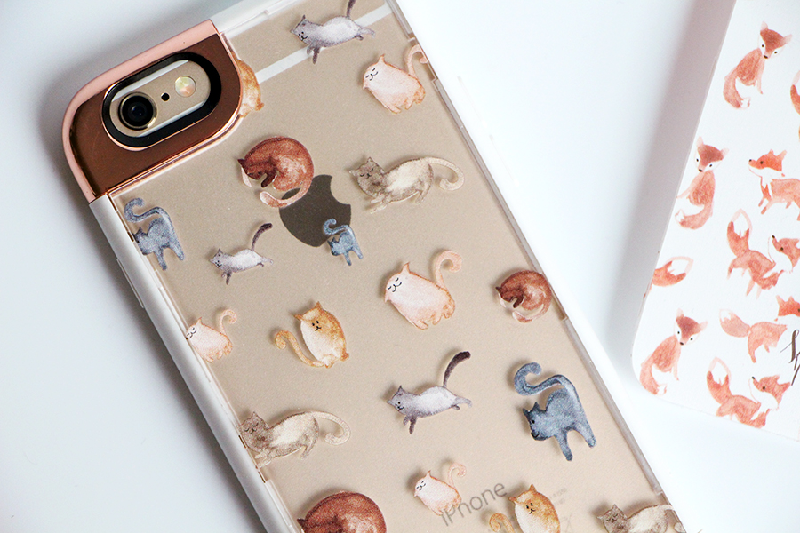 casetify 72