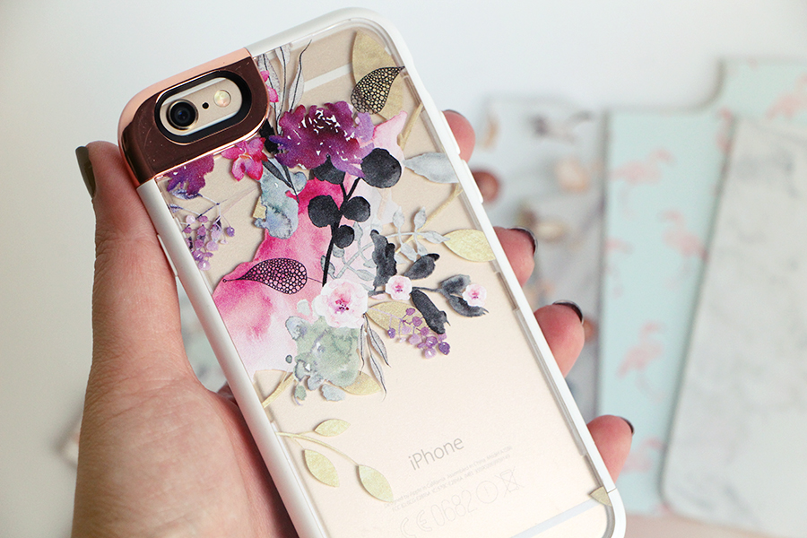 casetify2