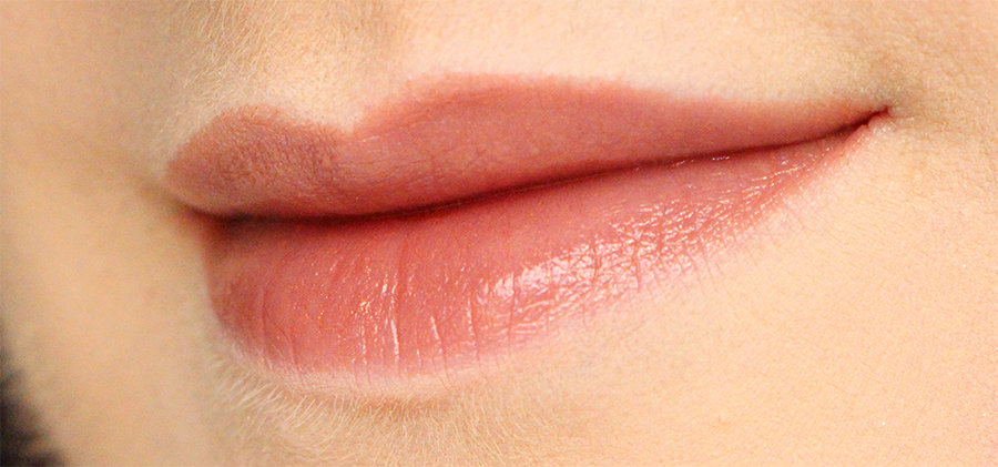 chanel lips 33