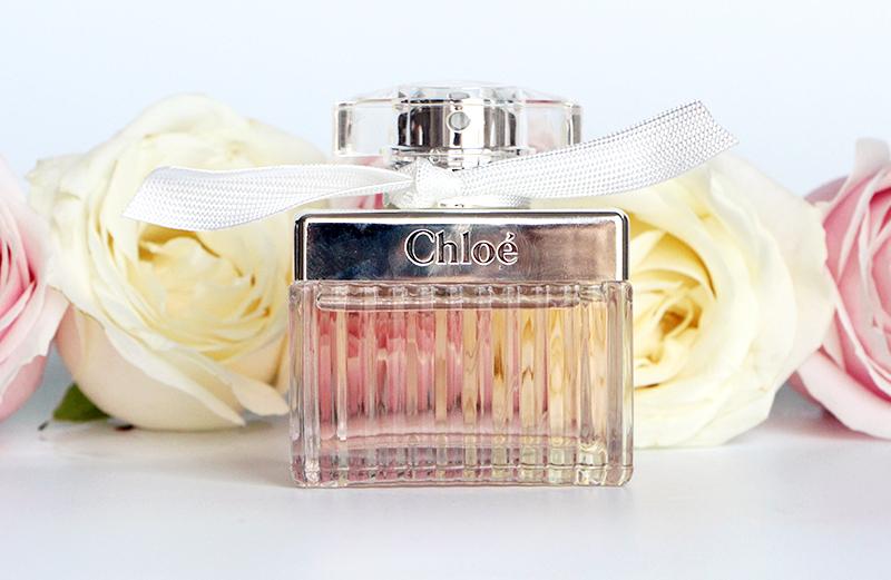 chloe perfume1