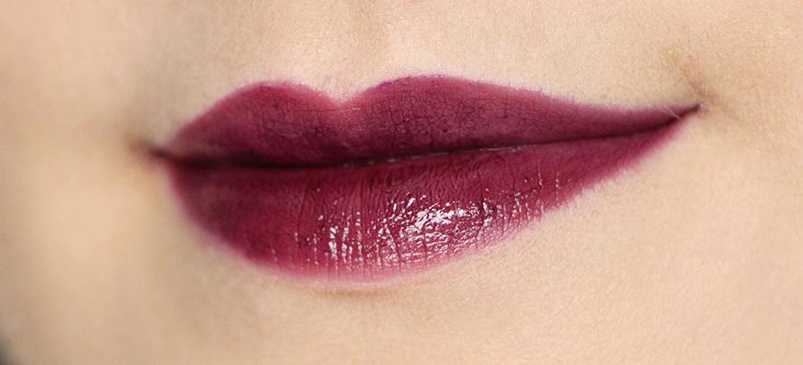 creme de cassis laura mercier lips