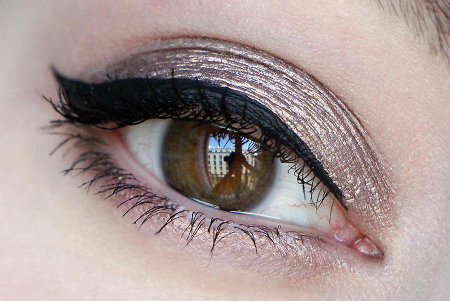 dior eye taupe 1