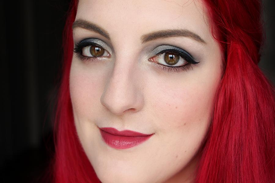 dior makeup12