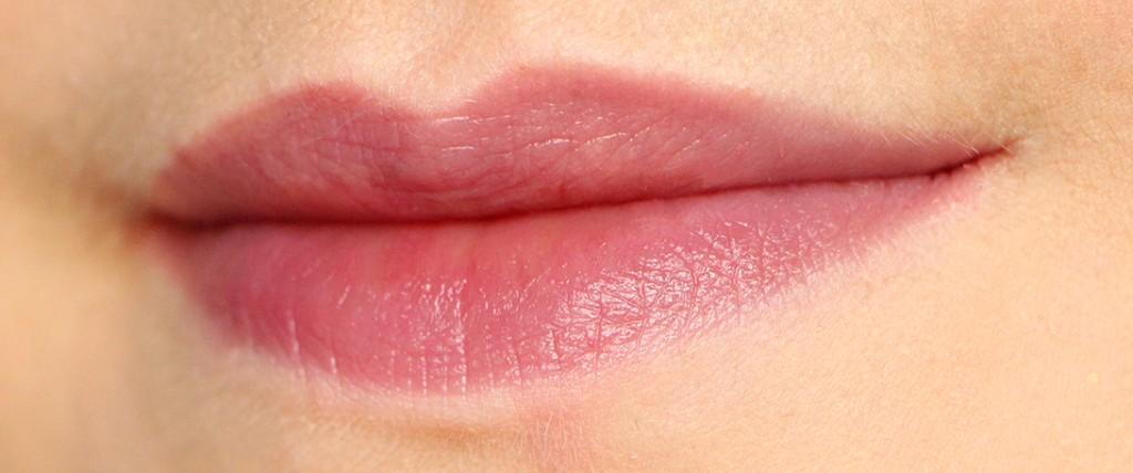 guerlain lips1