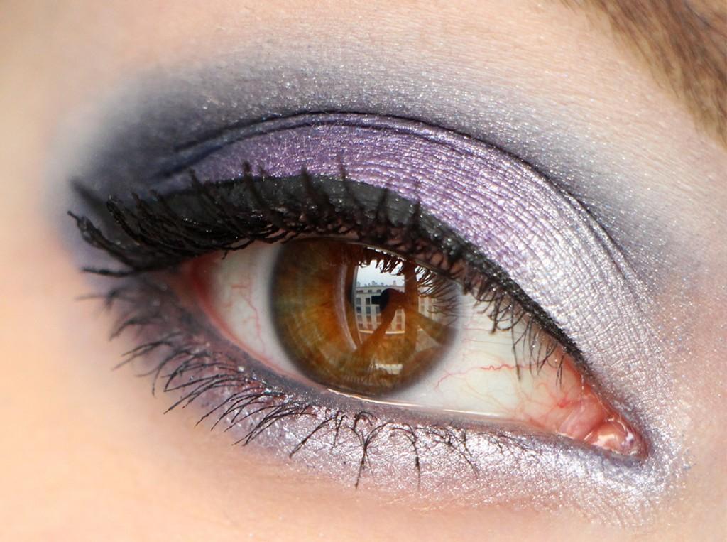 laura mercier eye fall extra