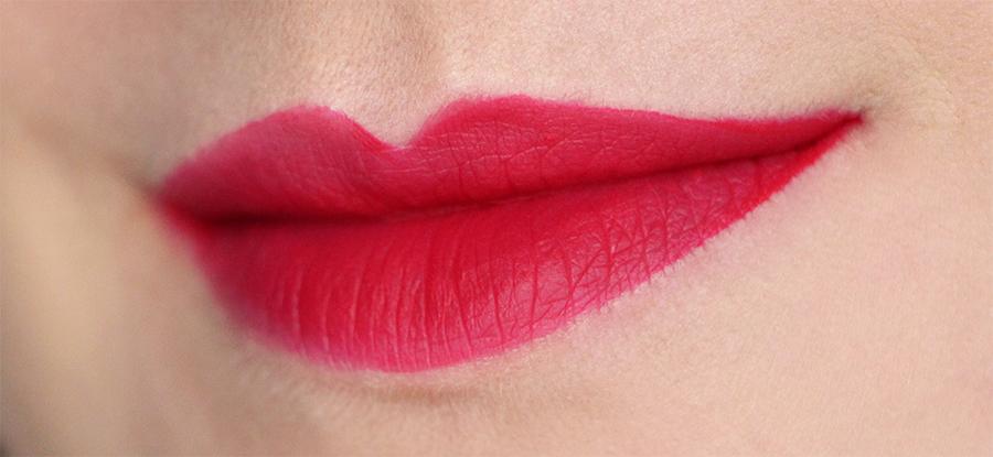 lips bourjois1