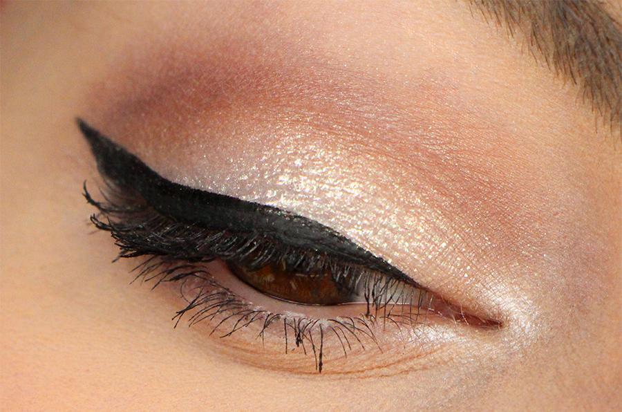 eye illamasqua