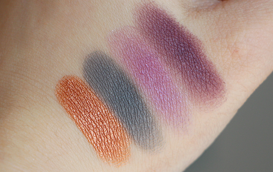 marc jacobs swatch paletet6