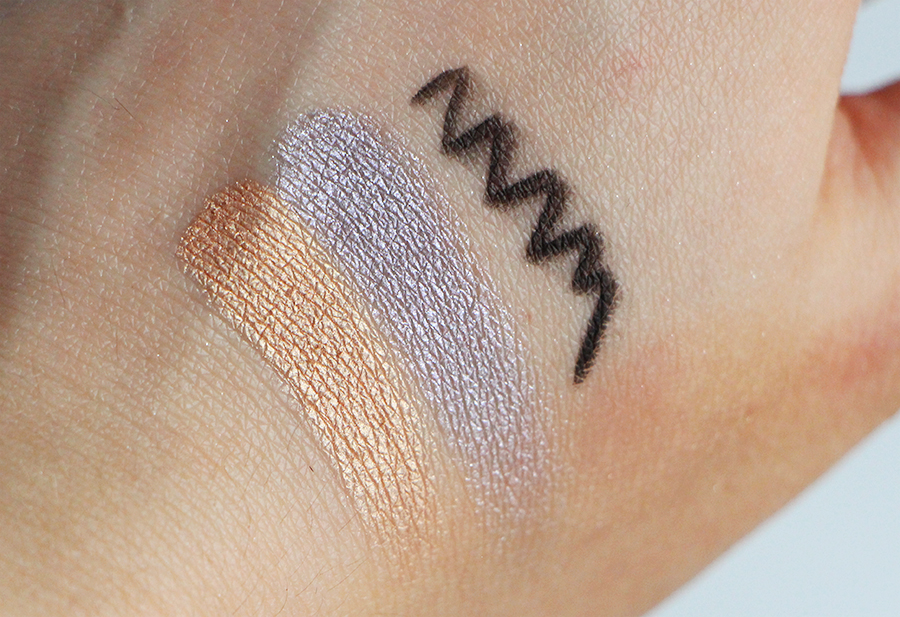 givenchy swatch