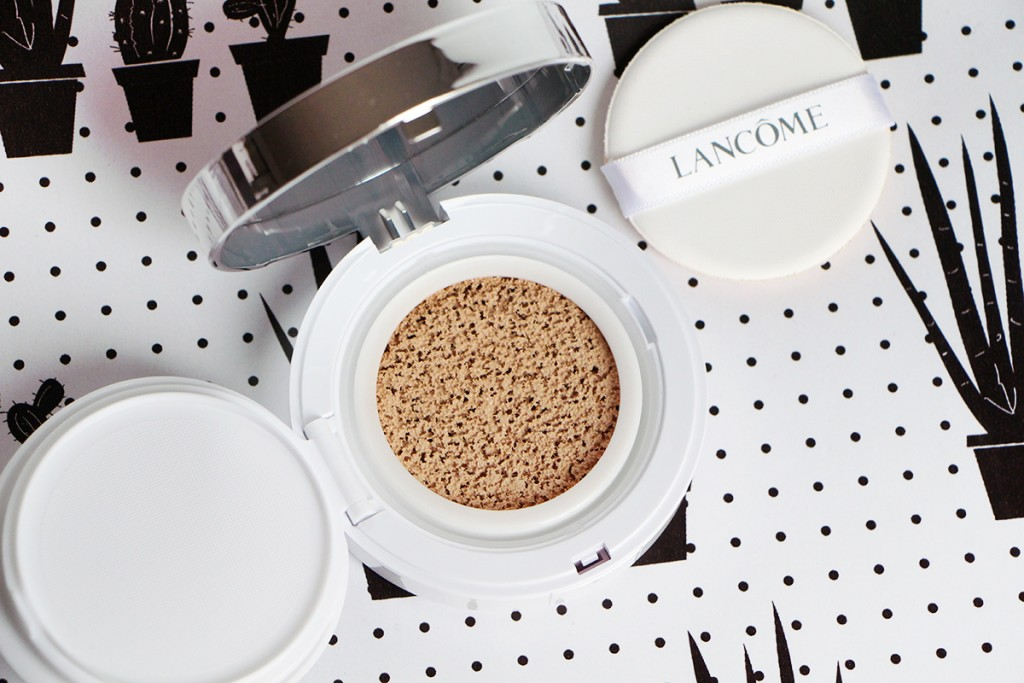 lancome cushion open881