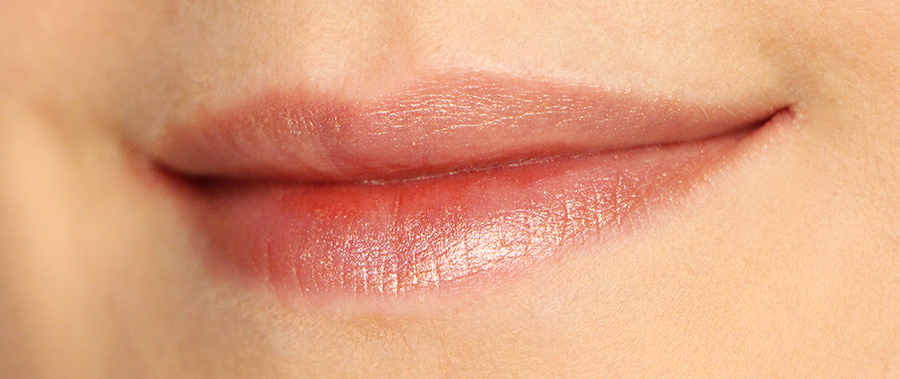 nars lips swt