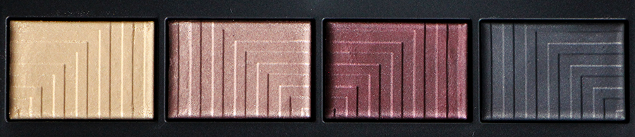 nars ombres