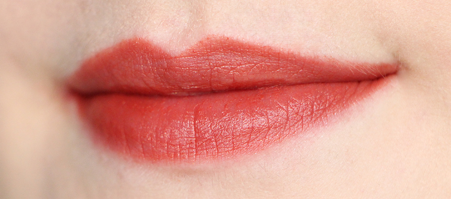 nars rouge 3